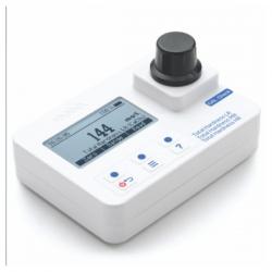 HI97735 HANNA เครื่องวัดความกระด้างของน้ำ Total Hardness Photometer