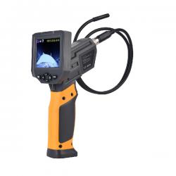HT660 / HTI กล้องงู Video Borescope
