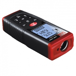 LDM-100H CEM เครื่องวัดระยะเลเซอร์ Laser distance meter