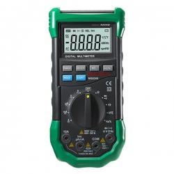 MS8265 / MASTECH มัลติมิเตอร์ Digital Multimeter
