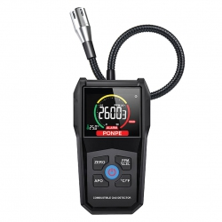 PONPE 302GL เครื่องวัดแก๊ส GAS LEAK DETECTOR