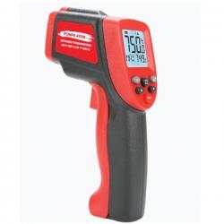 PONPE 470IR / PONPE  เครื่องวัดอุณหภูมิ แบบอินฟราเรด Infrared Thermometer