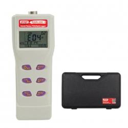 PONPE 511EC Cond./TDS /SALT Meter เครื่องวัดความนำไฟฟ้า/TDS/ความเค็ม