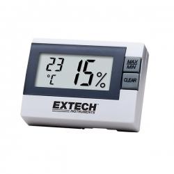 RHM16 / EXTECH เครื่องวัดอุณหภูมิ ความชื้น Hygro-Thermometer