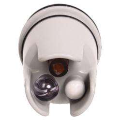 SP-P2 / HM DIGITAL pH Electrode