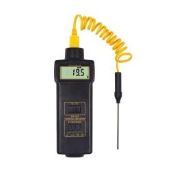 TM-1310 / JEDTO เครื่องวัดอุณหภูมิ Digital Thermometer