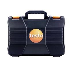 Testo-0516-1035 / Testo กล่องเก็บอุปกรณ์ Equipment storage box