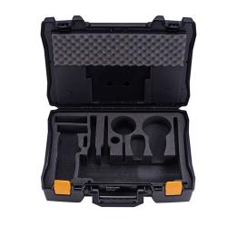 Testo-0516-1435 / Testo กล่องเก็บอุปกรณ์ Equipment storage box