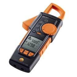 Testo-770-2 / Testo แคลมป์มิเตอร์ Clamp meter