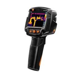 Testo-868 / Testo กล้องถ่ายภาพความร้อน Thermal Imaging Camera