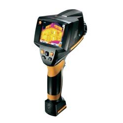 Testo-875 / Testo กล้องถ่ายภาพความร้อน Thermal Imaging Camera
