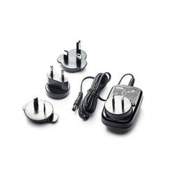 UA100-240 / EXTECH Universal Power Adapter